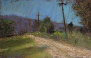 CountryRoad12_x20
