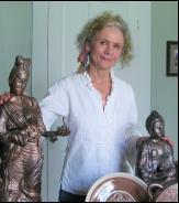 Marie Blazek