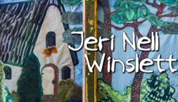 Jeri Nell Winslett